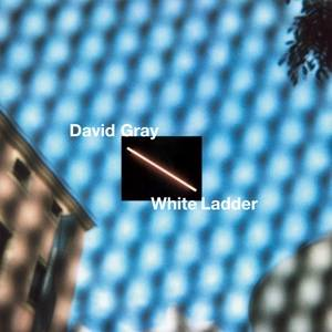 Gray, David-White ladder