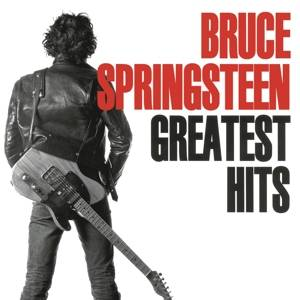 Springsteen, Bruce-Greatest Hits