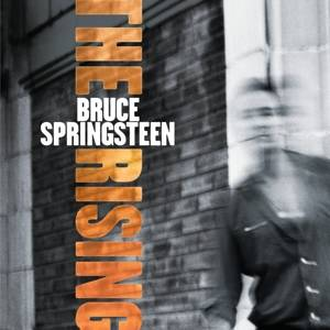 Springsteen, Bruce-The Rising