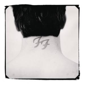 Foo Fighters-There's Nothing Left to Loose