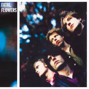 Fatal Flowers, The-Younger Days