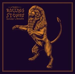 Rolling stones, The-Bridges to Bremen