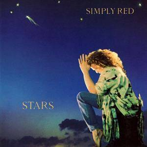 Simply Red-Stars