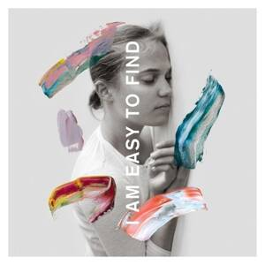 National, The-I am Easy to Find