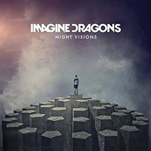 Imagine Dragons-Night Vision