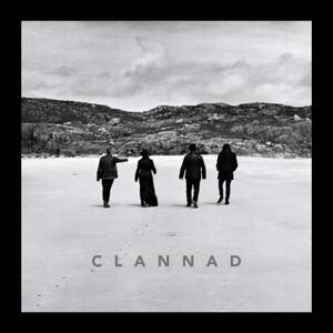Clannad-In a Lifetime