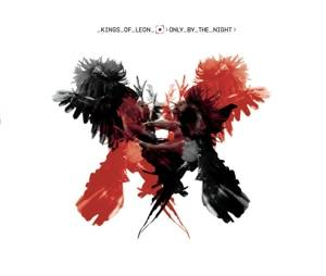 Kings of Leon-Only by Night