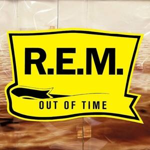 R.E.M.-Out of Time