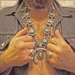 Rateliff, Nathaniel & The Night Sweats