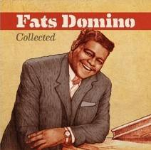 Domino, Fats- Collected