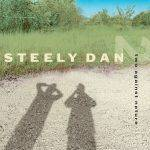 Steely Dan-Two against nature