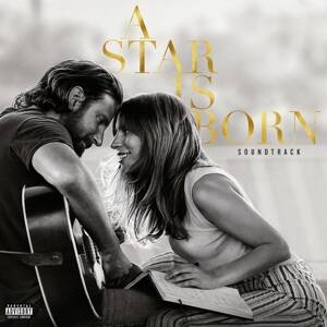 A Star is Born-O.S.T.