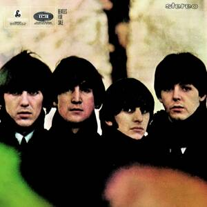 Beatles, The-For Sale