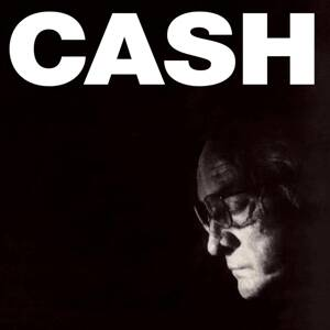 Cash, Johnny-American IV The Man Comes Around