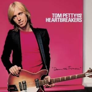 Petty, Tom & the Heartbreakers-Damn the Torpedoes