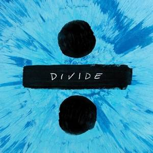 Sheeran,Ed-Divide