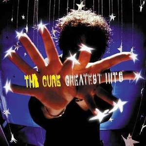 Cure, The-Greatest Hits