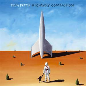 Petty, Tom-Highway Companion