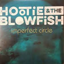 Hootie & the Blowfish-Imperfect Circle