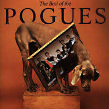 Pogues, The-The Best of