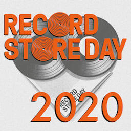 Fitzgerald, Ella & Armstrong, Louis-Very Best of RSD