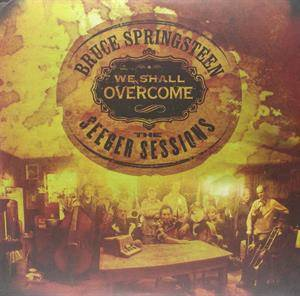 Springsteen, Bruce-The Seeger Sessions We Shall overcome