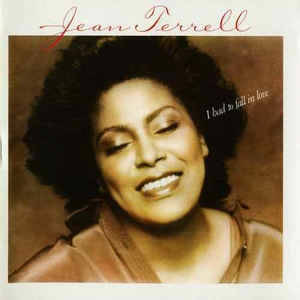 Terell, Jean-I Had to Fall in Love