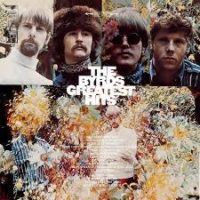 Byrds, The- Greatest Hits