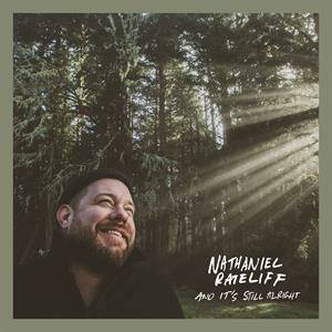 Rateliff, Nathaniel-And it's Still Alright
