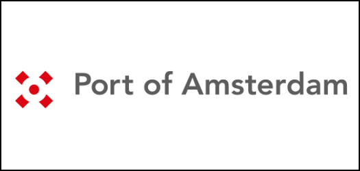 Port_of_Amsterdam_logo_2013-3.png