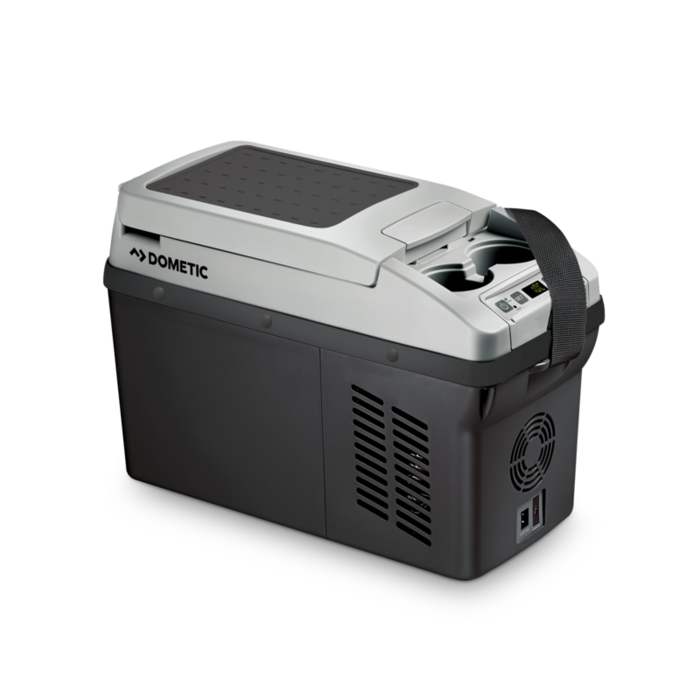 Dometic Coolfreeze CF 11 Koelbox