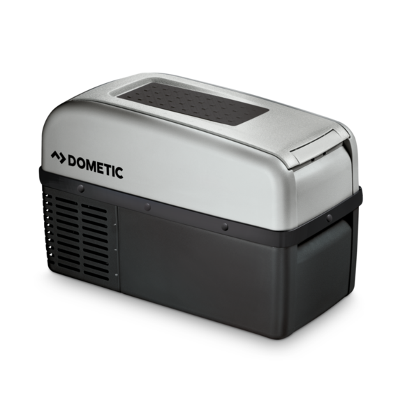 Dometic Coolfreeze CF16 Koelbox