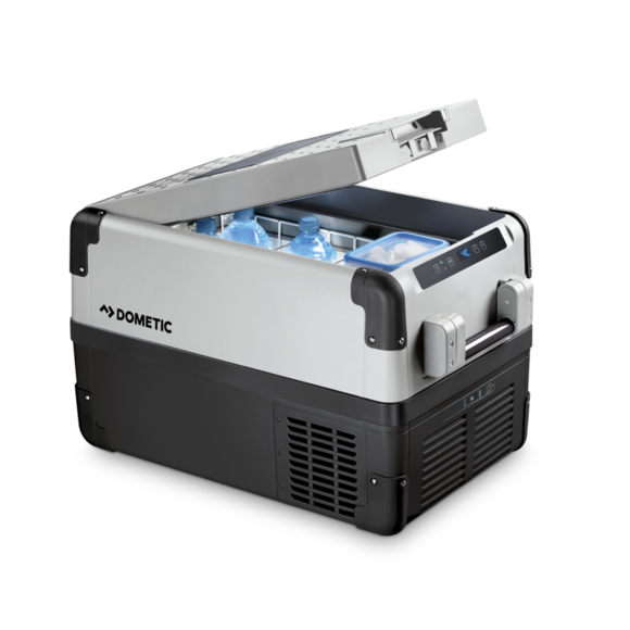 Dometic Coolfreeze CFX 35W Koelbox