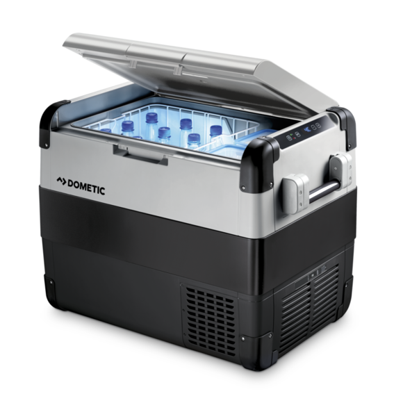 Dometic Coolfreeze CFX 65W Koelbox