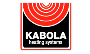Kabola Electrisch Element