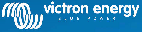 victron-logo2-1.png