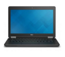 DELL Latitude E7250 Refurbished