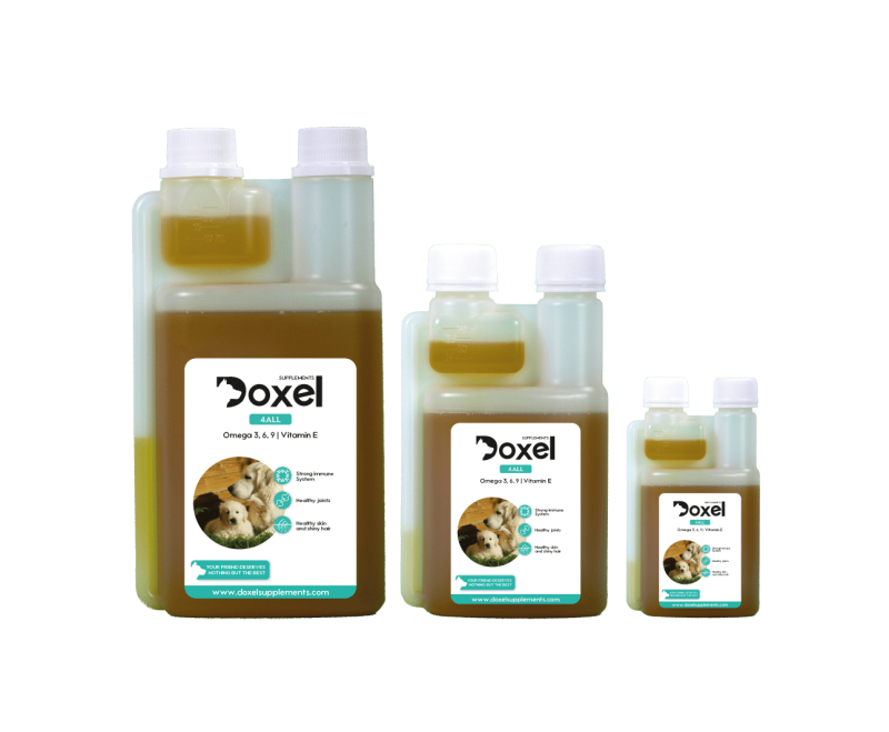 Doxel 4 All / 1L