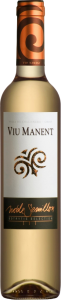 Viu Manent Noble Semillon 0,5L