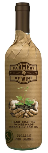 Farmers of Wine BIO