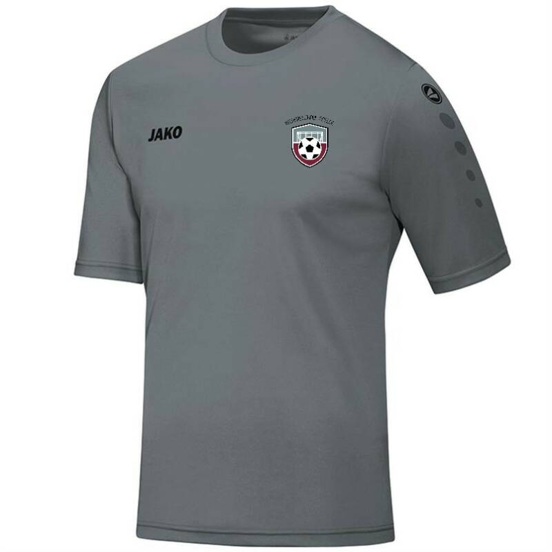 Keepersschool Spelde Shirt JAKO