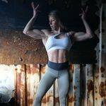 Combined Workout & Nutrition Plan