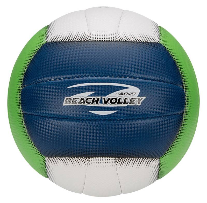 STRAND VOLLEYBAL • SOFT TOUCH • JUMP START • BEDRUKT MET JE NAAM OF LOGO