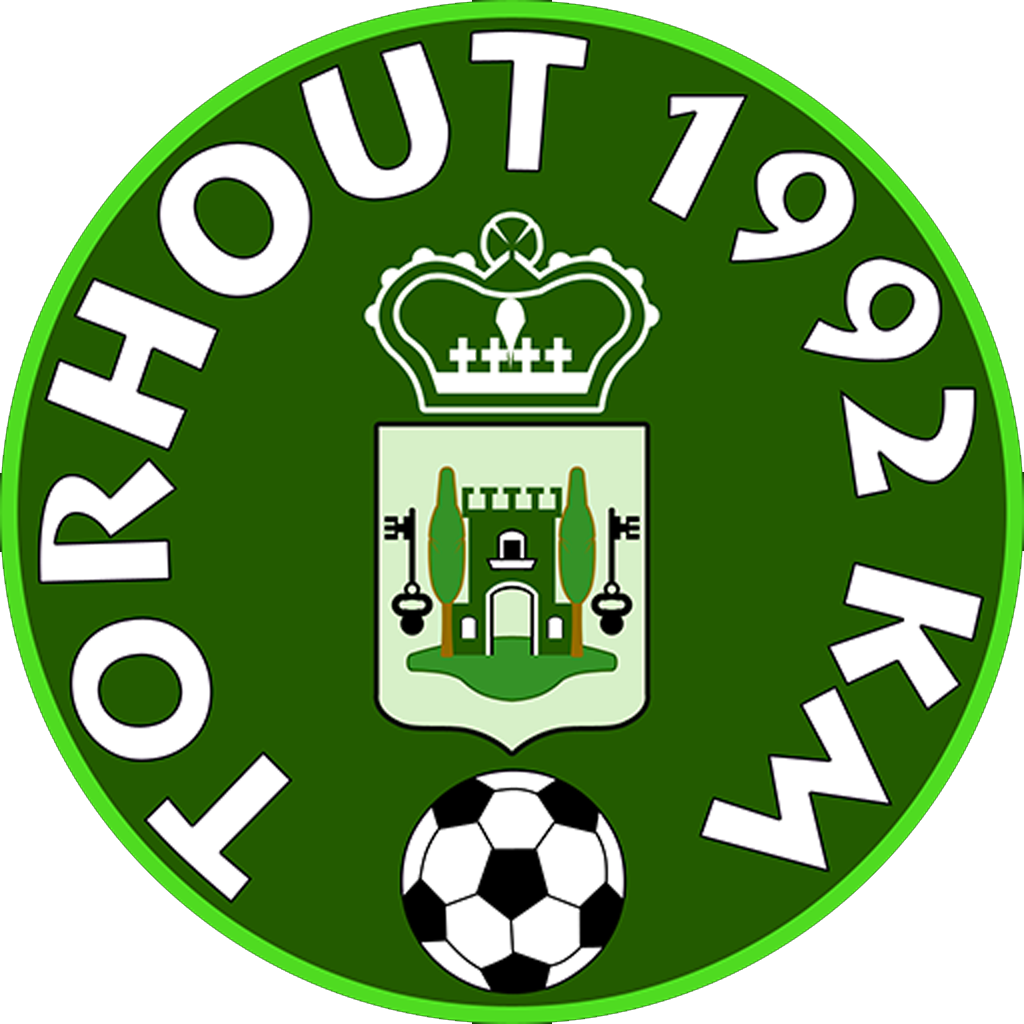 team_torhout.png