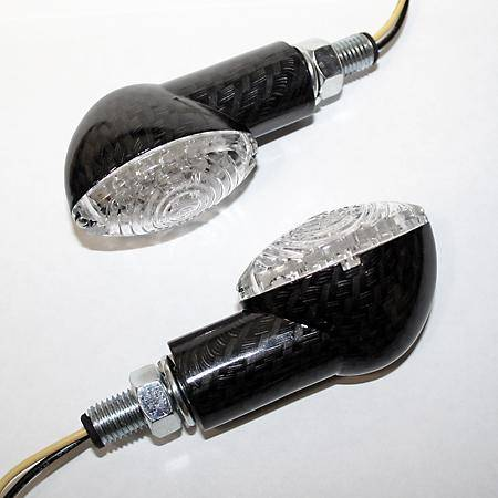 SHIN YO LED indicator CAT EYE (203-791)