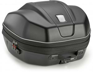 WL901-THERMOFORMED EXTENSIBLE TOPCASE 29-34L