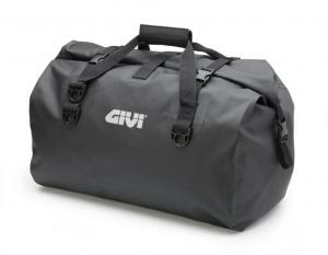 EA119BK-SEAT BAG 60L BLACK