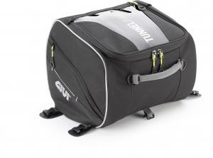 EA122-TUNNEL/SEAT BAG 23 LTR.