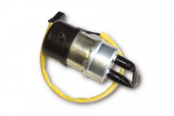 Fuel pump for various Honda, e.g. CBR 600 F, VT 750