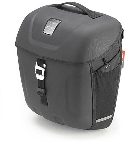 METRO-T EASYLOCK SIDEBAG ONE SIDE 18 LTR.